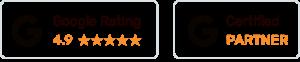 marketing-badges-1